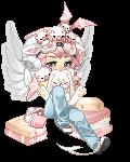 KirbyJinx's avatar