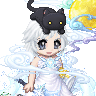 Satou Arashi's avatar