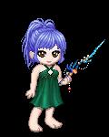 xlovedovex52's avatar