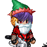 dxninja123's avatar