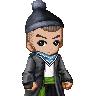 massacre 187 v1's avatar