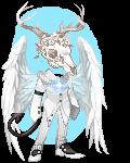 Onishii's avatar
