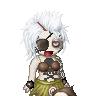 CallMeJen's avatar