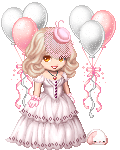 MissCattitude's avatar