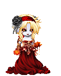 Disco Chompett's avatar