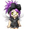 ii--xSmoothie's avatar