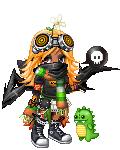 Ceil Jei's avatar