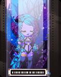 Vengeful Nightmare's avatar