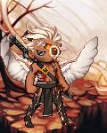 Kind_Hearted_Savage's avatar