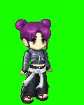 Neko kittey Gardevoir's avatar
