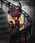 Herr Schrodinger's avatar