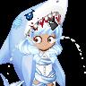 -bootangg-'s avatar