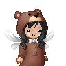 Cookiesaur__ x 's avatar