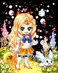 Huzzahhh's avatar