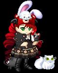 Gatito x3's avatar