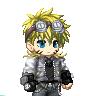 djskater333's avatar
