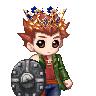 osam02's avatar