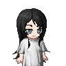 N!mrod.'s avatar