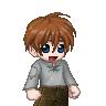 oshanahan's avatar