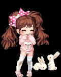 Laybunny's avatar