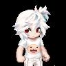 archer-27th's avatar