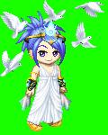 Shinigamis_Soul's avatar