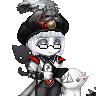 rowdygranny67's avatar