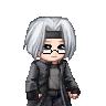 Canti06's avatar
