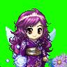 lemoura's avatar