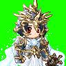 Rakene Makabe's avatar