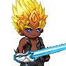 yugiboyfan's avatar