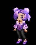 PurplesOkay2