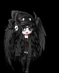 We Back's avatar