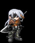 Lord Dovahkiin's avatar