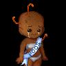 Ruri Lesavka's avatar