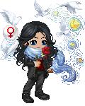 J-Jax17's avatar