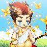 Gusset's avatar