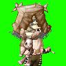 cruds's avatar
