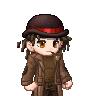 mister_cloak's avatar