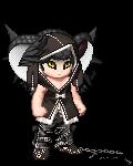 BetMeAgain's avatar