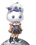 xxbaobbyxx's avatar
