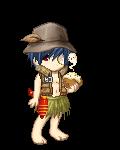 ShizukiTheAwesome's avatar