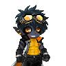 MicahIsMe's avatar