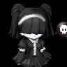 Recene's avatar