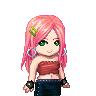 AnneBonnyRose's avatar