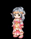 lady dragonite