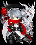 Hachiro-kun 27's avatar