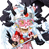 Calimonnite's avatar