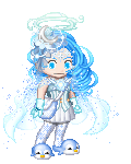 Mayzzerz's avatar