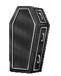 Noir De Selon's avatar
